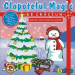 Clopotelul magic vol. 3 (De Craciun)