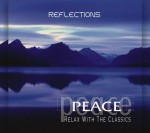 Relax with The Classics - Reflections