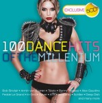 100 Dance Hits Of The Millenium