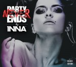 Party Never Ends - Deluxe Edition