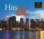 Hits & The City