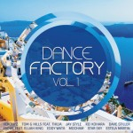 Dance Factory Vol. 1
