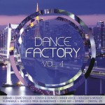 Dance Factory vol. 4