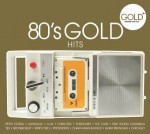 80's Gold Hits