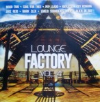 Lounge Factory vol. 4