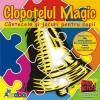 Clopotelul magic vol. 1