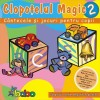 Clopotelul magic vol. 2