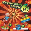 Clopotelul magic vol. 6