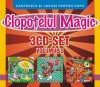 Clopotelul magic vol.2 (3cd)