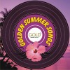 Golden Summer Songs