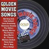 Golden Movie Songs