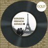 Golden French Songs