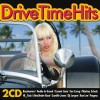Drive Time Hits 1