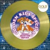 Golden Kids Special [Songs From The Movies]