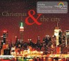CHRISTMAS & THE CITY
