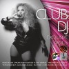 CLUB DJ EXCLUSIVE vol.5