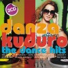 Danza Kuduro - The Dance Hits