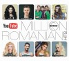 Million Romanian Hits