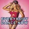 Everybody Dance Now vol. 5
