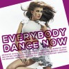 Everybody Dance Now vol. 6