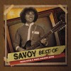 Best Of Savoy