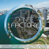 Dance Factory Vol. 3