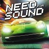 Need For Sound