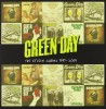 GREEN DAY - The Studio Albums 1990-2009